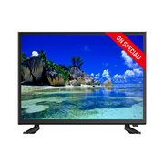 "24"" Full HD LED Television / with HD Tuner 12V/24V/240V - Englaon Australia"