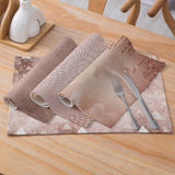 Table Marble Placemat