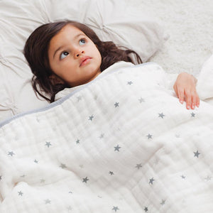 twinkle classic dream blanket