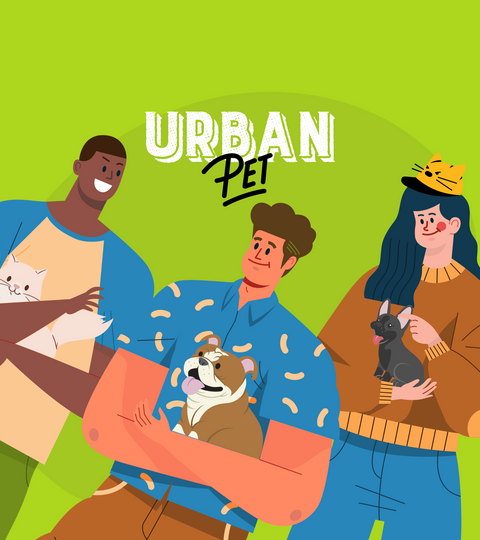 Ep. 12 - Cultura pet friendly en RD