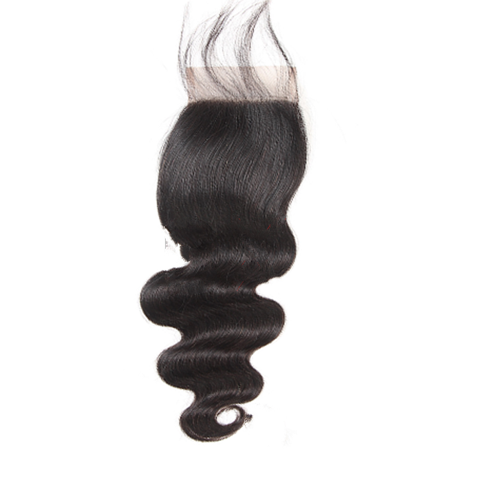 iLuvWigs - Closure Premium BodyWave