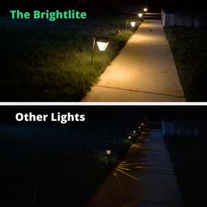 The Brightlite