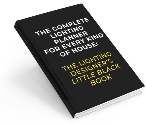 The Complete Lighting Planner