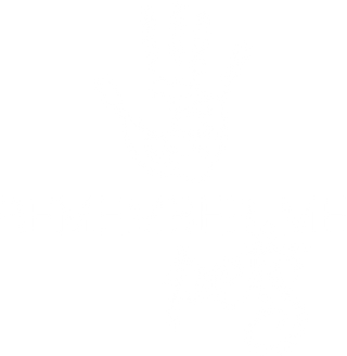 RememberMePets