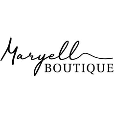 Maryell Boutique