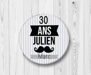 badge-30-ans-homme