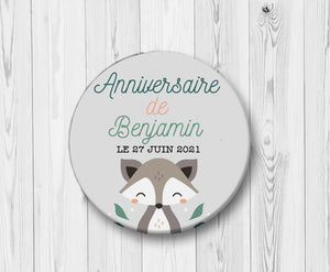 badge-anniversaire-renard