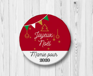 badge-annonce-grossesse-mamie-a-noel