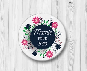 badge-annonce-grossesse-mamie