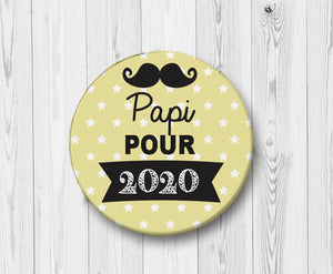 badge-annonce-grossesse-papi