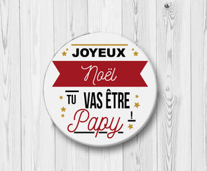badge-annonce-grossesse-papy-a-noel