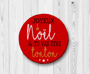 badge-annonce-grossesse-tonton-a-noel