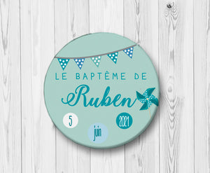 badge-bapteme-moulin-a-vent