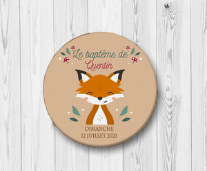 badge-bapteme-renard