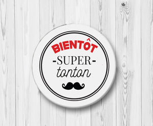 badge-bientot-super-tonton
