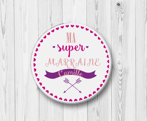 badge-ma-super-marraine