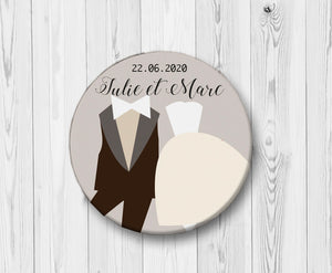 badge-mariage-maries