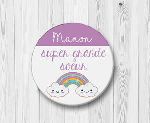 badge-super-grande-soeur