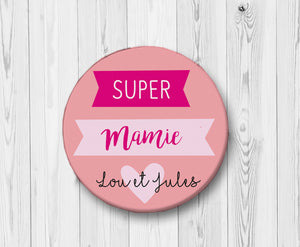 badge-super-mamie