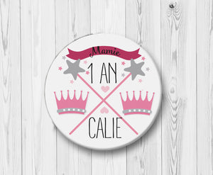 badge-un-an-princesse