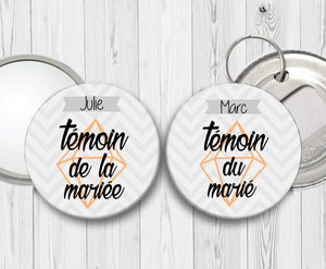 miroir-decapsuleur-temoin-maries-diamant