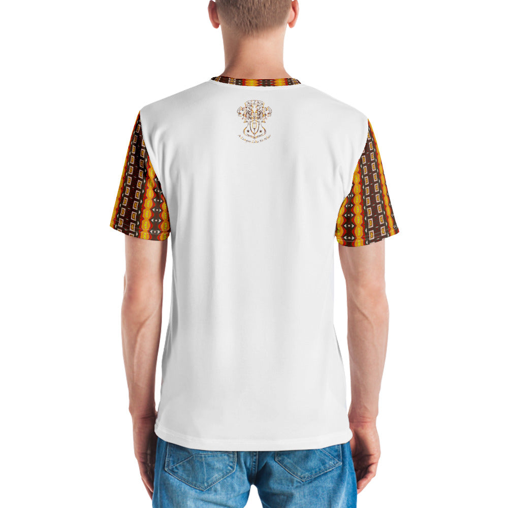Allno Original Passion Men's Tee