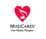 Donate to MusiCares-PVRP Shop