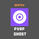 Semtex by PVRP Ghost - PVRP Shop