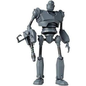1000 Toys The Iron Giant (Battle Mode Version) 1: 12 Scale Action Figure | My Hero Booth