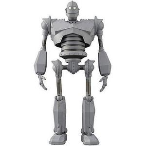 1000 Toys The Iron Giant Diecast 1: 12 Scale Action Figure | My Hero Booth
