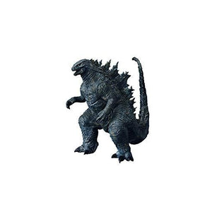 Sega Godzilla 2019: King of The Monsters Premium Figure | My Hero Booth