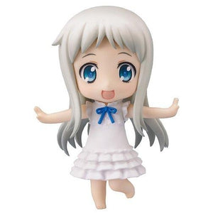 Good Smile Anohana: Menma Nendoroid -Action Figure