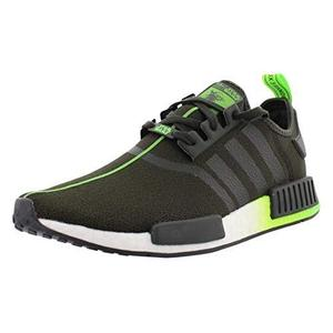 adidas NMD_R1 Star Wars Mens Fw3935 - Size 11.5 | My Hero Booth