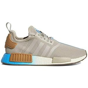 adidas NMD_r1 W - Star Wars Womens Fw3947 | My Hero Booth