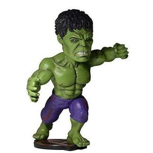 Avengers Age of Ultron (Movie) - Head Knocker - Hulk | My Hero Booth