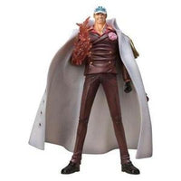 "Bandai Tamashii Nations Figuarts Zero Akainu Sakazuki ""One Piece"" 