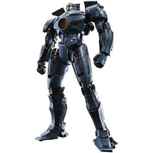 Bandai Tamashii Nations Soul of Chogokin GX-77 Gipsy Danger