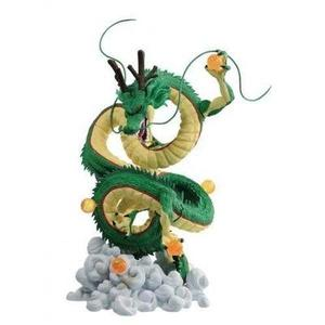 Banpresto Dragon Ball Z Creator X Creator Shenron A Figure-My Hero Booth