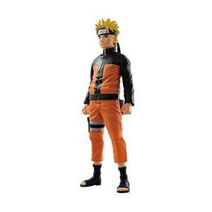 Banpresto NARUTO Big size Soft vinyl figure -Action Figure | My Hero Booth