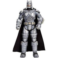 "Batman : Dawn of Justice Multiverse 12"" Figure : My Hero Booth"