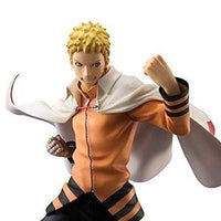 Boruto: Naruto The Movie: Seventh Hokage Gem Series PVC Figure -Action Figure | My Hero Booth