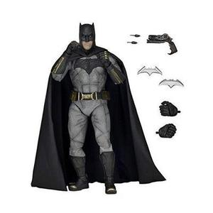 Dawn of Justice Batman Action Figure (1/4 Scale) | My Hero Booth