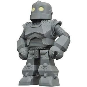 Diamond Select Toys Iron Giant Vinimates Vinyl Figure | My Hero Booth