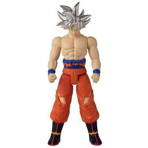 Dragon Ball Super - Ultra Instinct Goku Limit Breaker 12 inch Figure -Action Figure-My Hero Booth