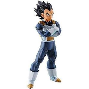 Dragon Ball - Vegeta (Strong Chains!!), Bandai Ichiban Figure-My Hero Booth