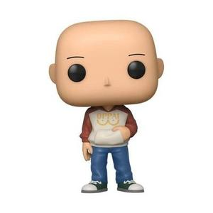Funko Pop! Anime: One Punch Man - Casual Saitama, Multicolor, 3.75 inches | My Hero Booth