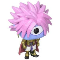 Funko pop! Anime One Punch Man-Lord Boros Toy -Action Figure | My Hero Booth