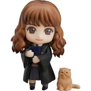 Good Smile Nendoroid Hermione Granger-My Hero Booth