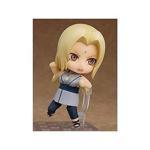 Good Smile Nendoroid Tsunade -Action Figure | My Hero Booth
