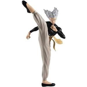 Good Smile One-Punch Man: Garou pop! Up Parade PVC Figure -Action Figure | My Hero Booth